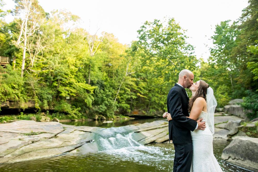 Fort Wayne Wedding Photographer - B-831.jpg