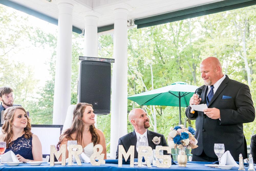 Fort Wayne Wedding Photographer - B-883.jpg