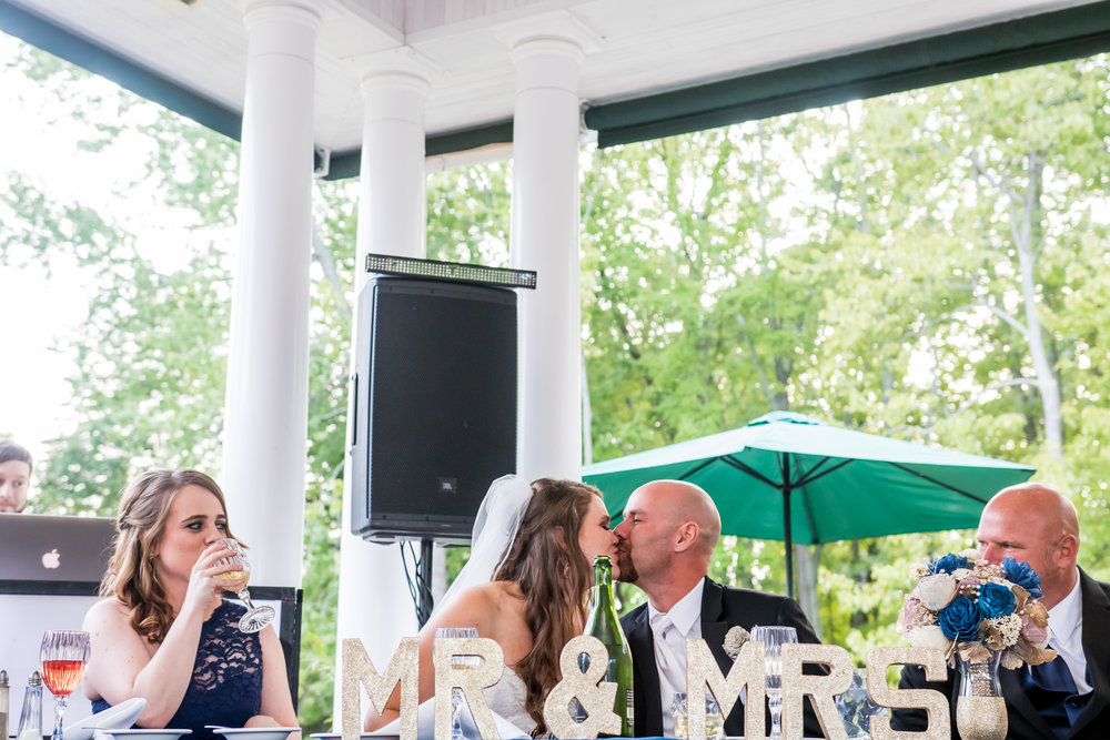 Fort Wayne Wedding Photographer - B-907.jpg