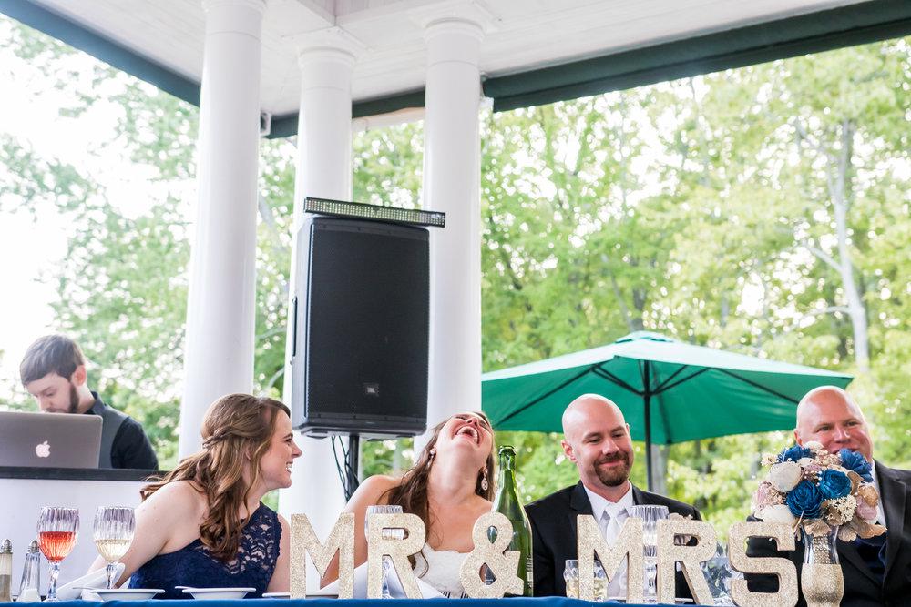 Fort Wayne Wedding Photographer - B-909.jpg