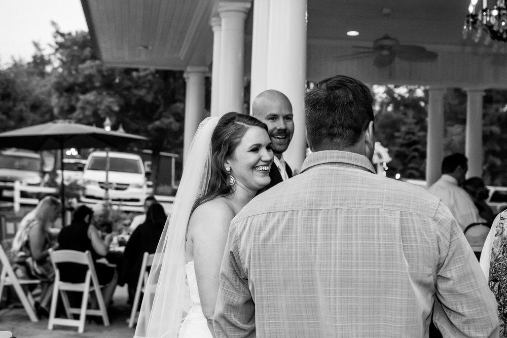 Fort Wayne Wedding Photographer - B-986.jpg