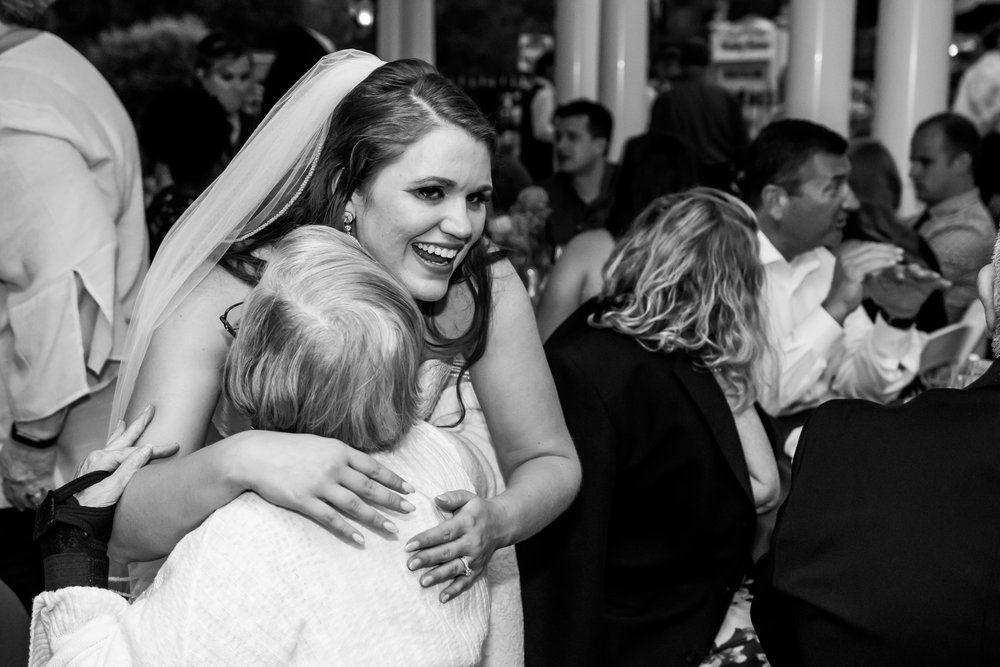 Fort Wayne Wedding Photographer - B-1006.jpg