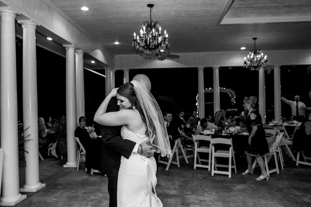 Fort Wayne Wedding Photographer - B-1048.jpg
