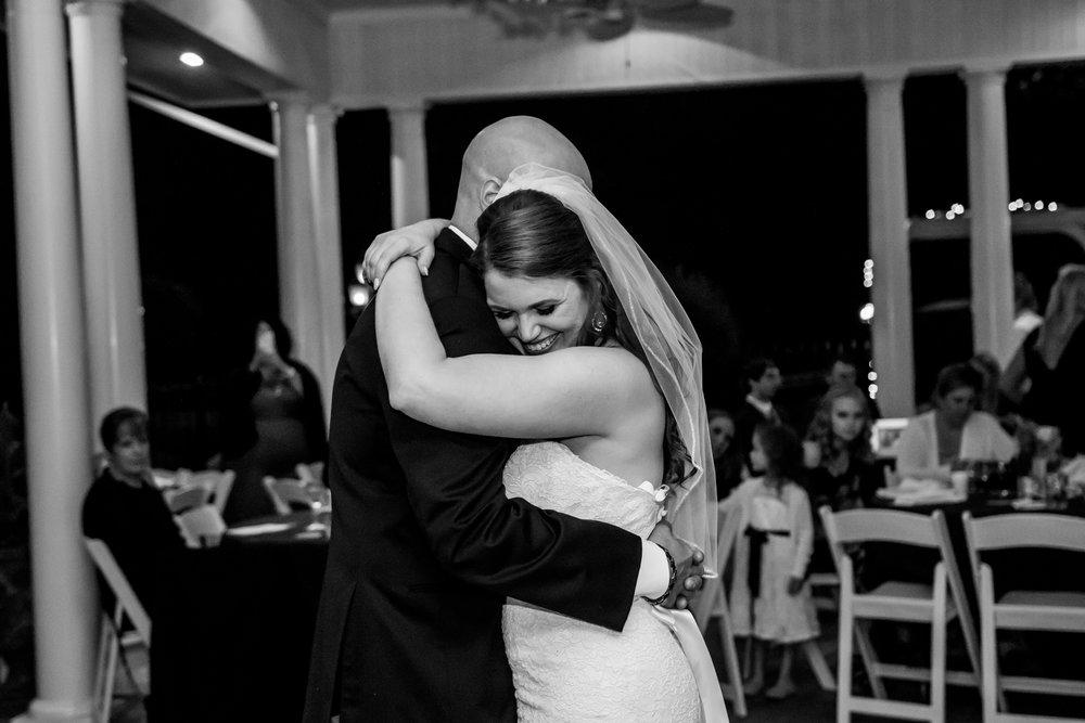 Fort Wayne Wedding Photographer - B-1062.jpg