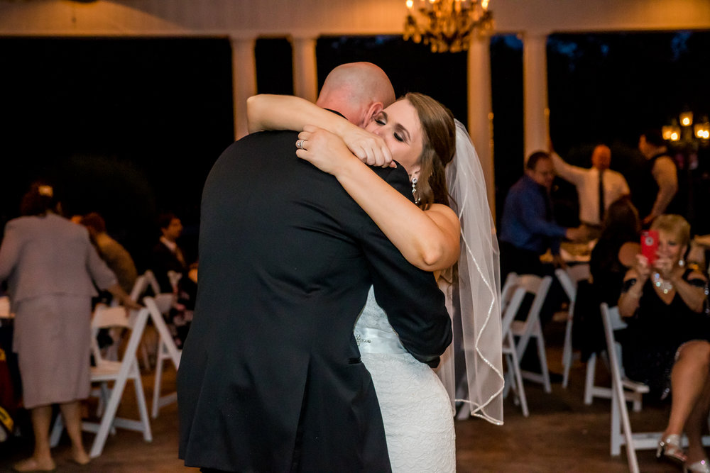 Fort Wayne Wedding Photographer - B-1099.jpg