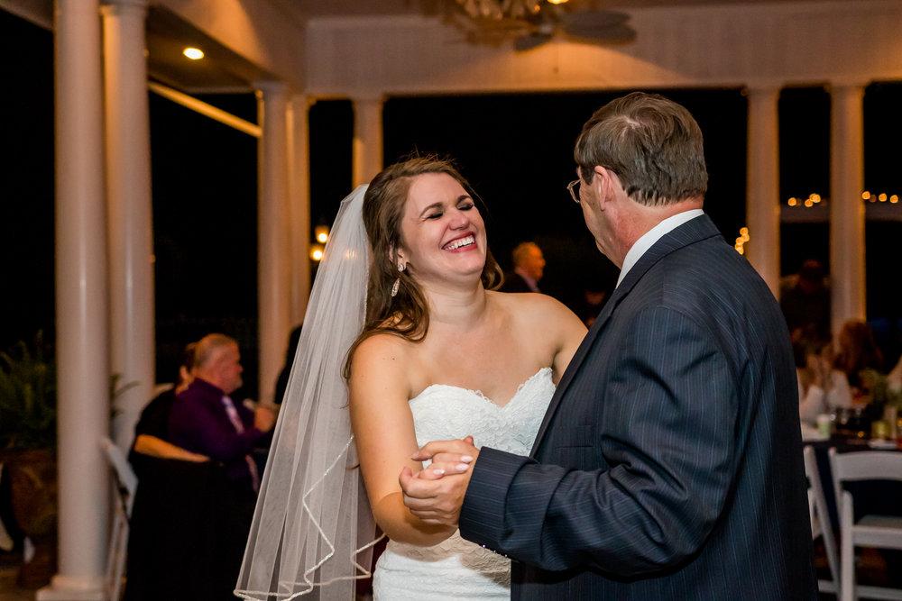 Fort Wayne Wedding Photographer - B-1117.jpg
