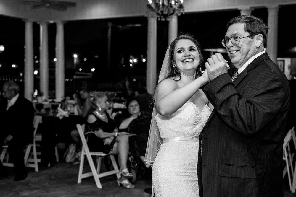 Fort Wayne Wedding Photographer - B-1126.jpg