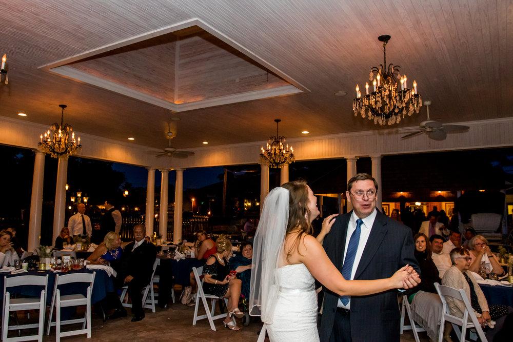 Fort Wayne Wedding Photographer - B-1121.jpg