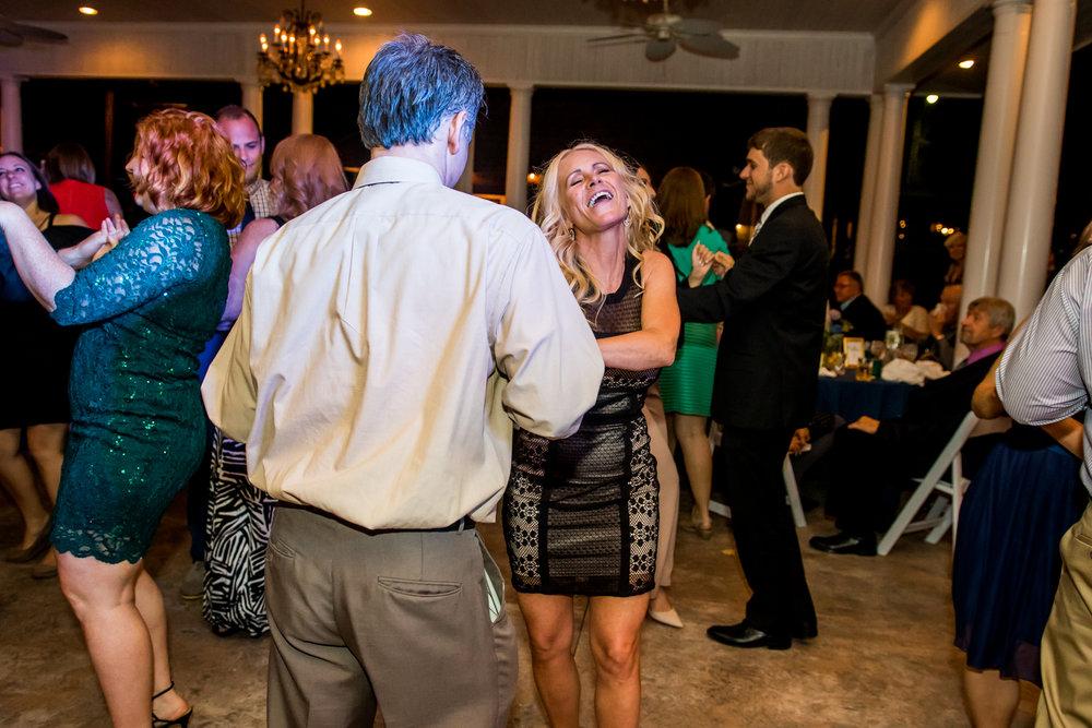 Fort Wayne Wedding Photographer - B-1207.jpg