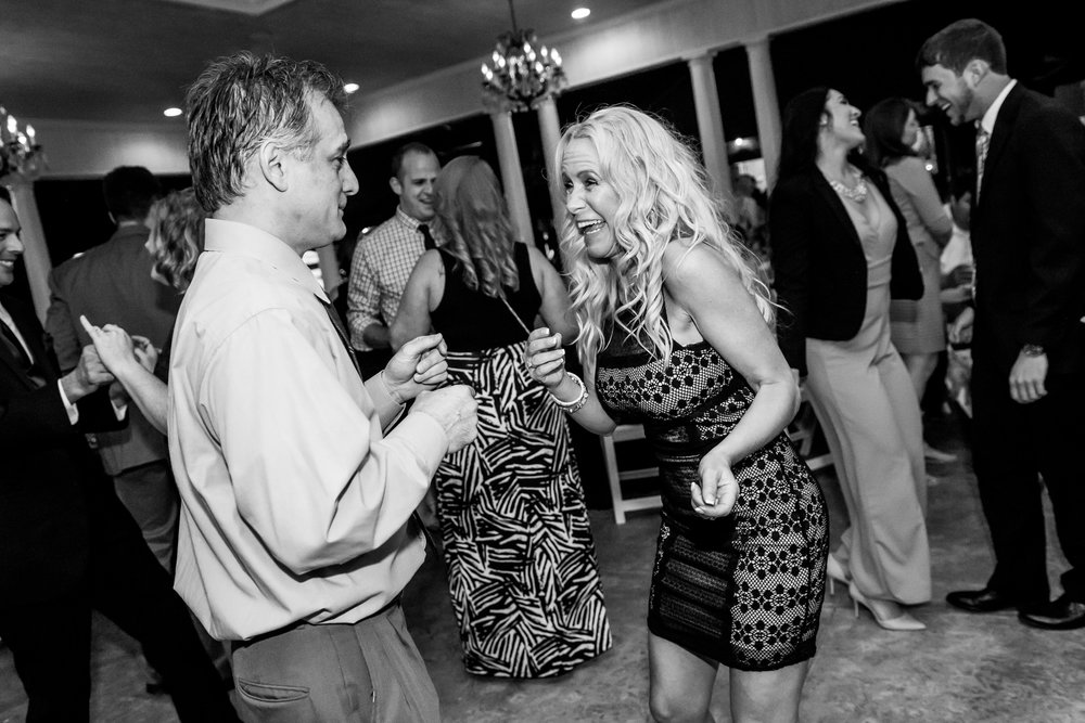 Fort Wayne Wedding Photographer - B-1212.jpg