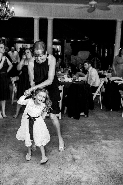Fort Wayne Wedding Photographer - B-1334.jpg