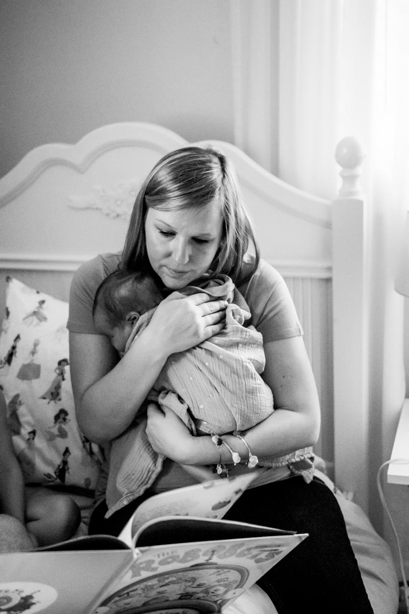 Indiana_Newborn_Photographer_Felts-26.jpg