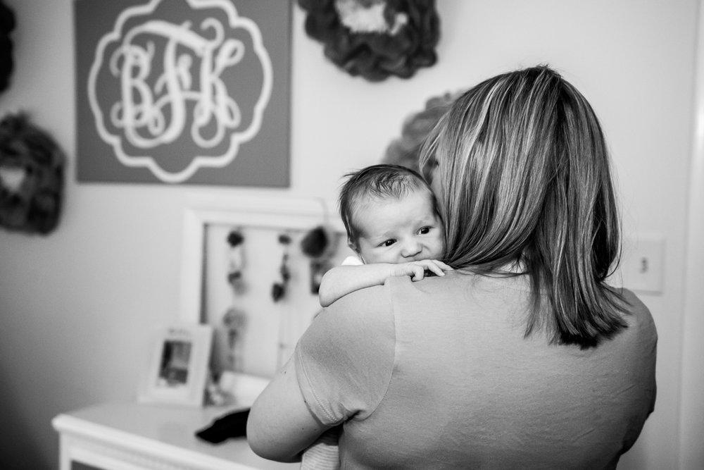 Indiana_Newborn_Photographer_Felts-34.jpg