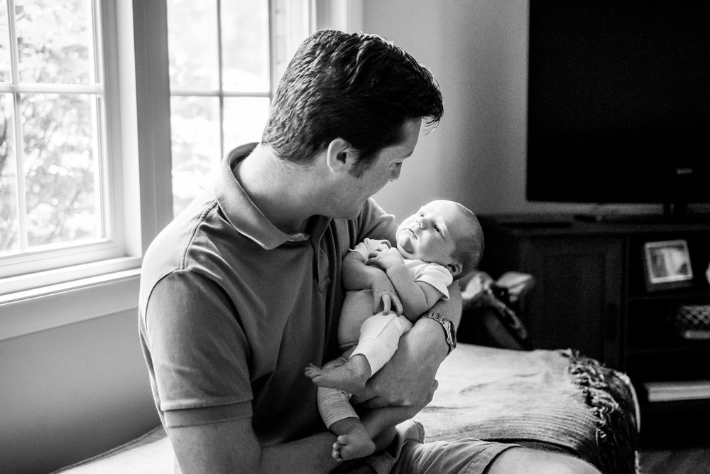 Indiana_Newborn_Photographer_Felts-41.jpg