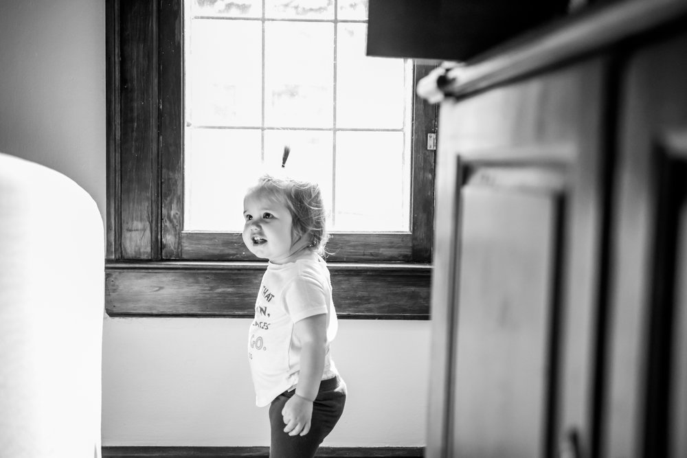 Indiana Family Photographer - Hahn