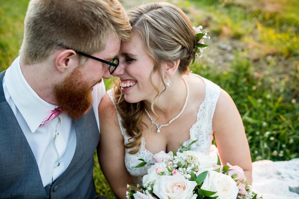 Indiana_Wedding_Photography_Vinings-9.jpg