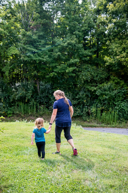 Indiana Candid Family Photographer-Zoe-1