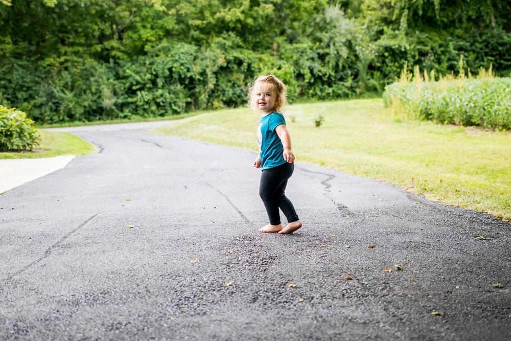 Indiana Candid Family Photographer-Zoe-2