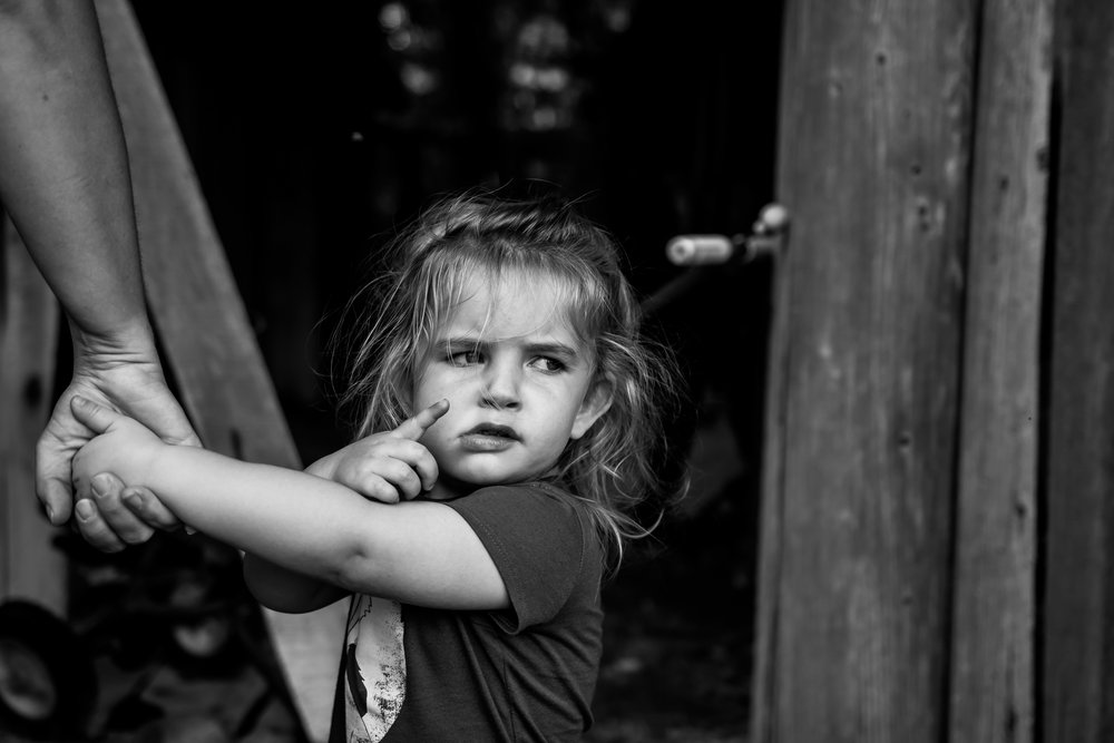 Indiana Candid Family Photographer-Zoe-3