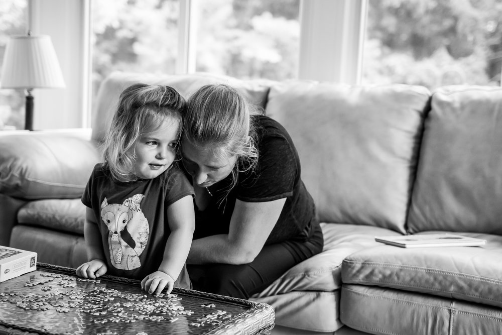 Indiana Candid Family Photographer-Zoe-5