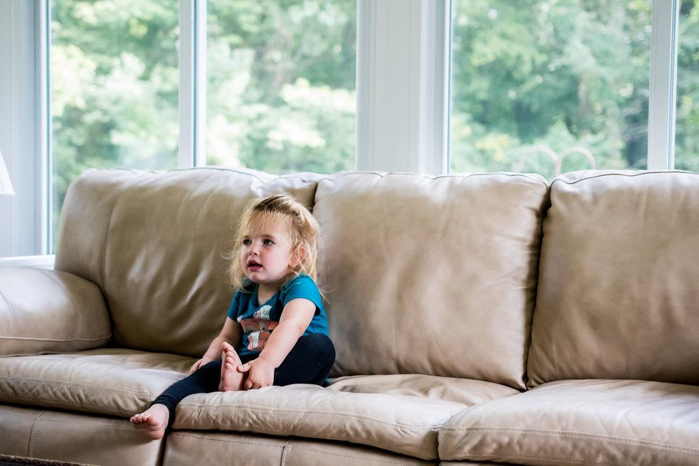 Indiana Candid Family Photographer-Zoe-6