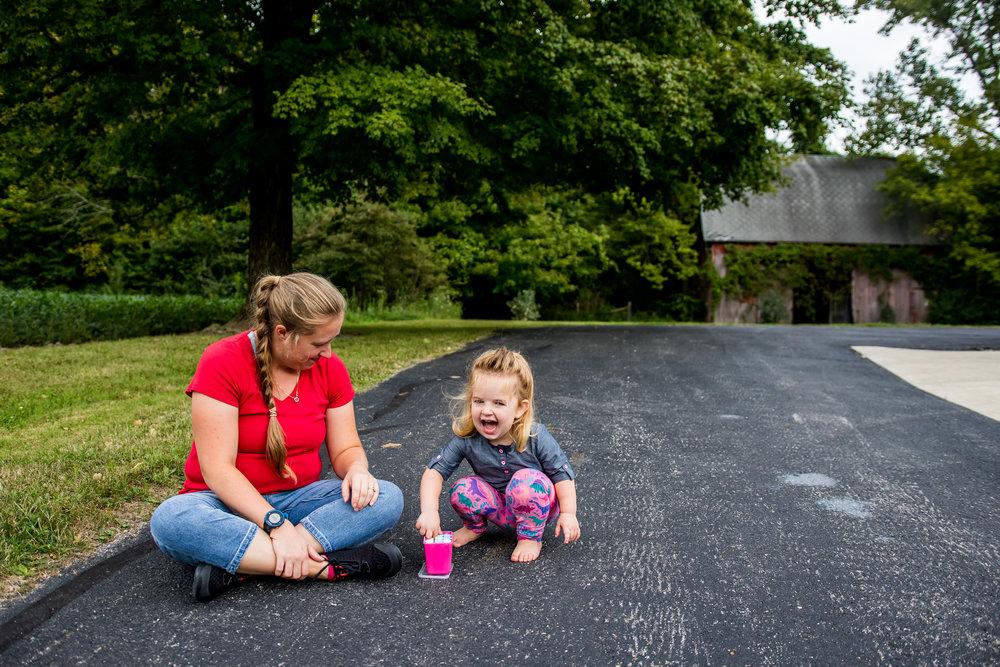 Indiana Candid Family Photographer-Zoe-7