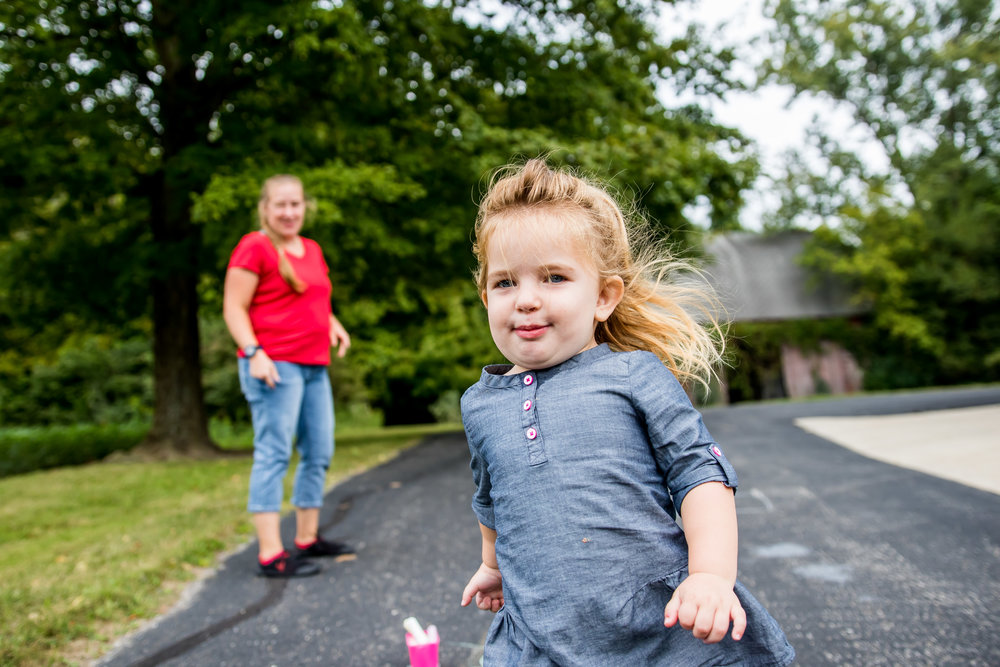 Indiana Candid Family Photographer-Zoe-8