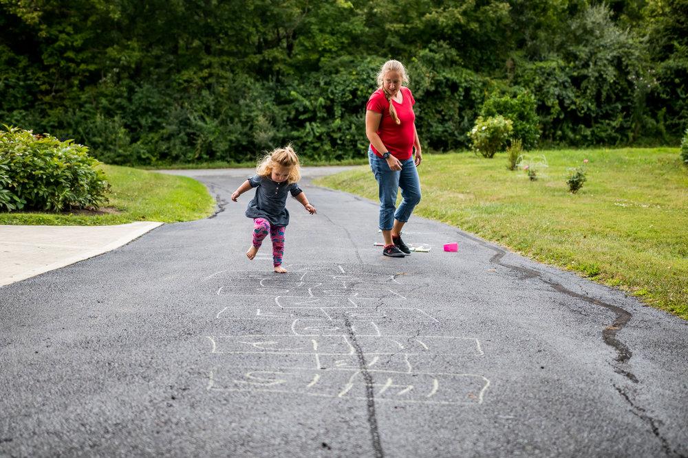 Indiana Candid Family Photographer-Zoe-9