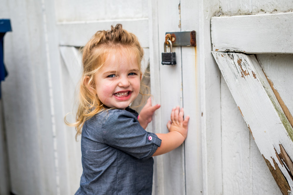 Indiana Candid Family Photographer-Zoe-11