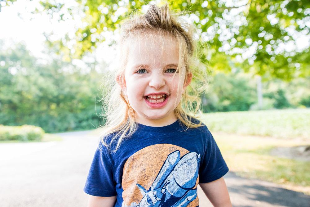 Indiana Candid Family Photographer-Zoe-13