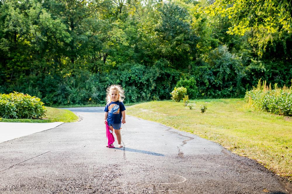 Indiana Candid Family Photographer-Zoe-12