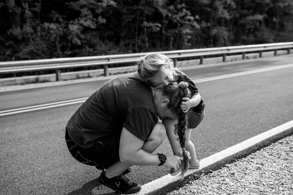 Indiana Candid Family Photographer-Zoe-17