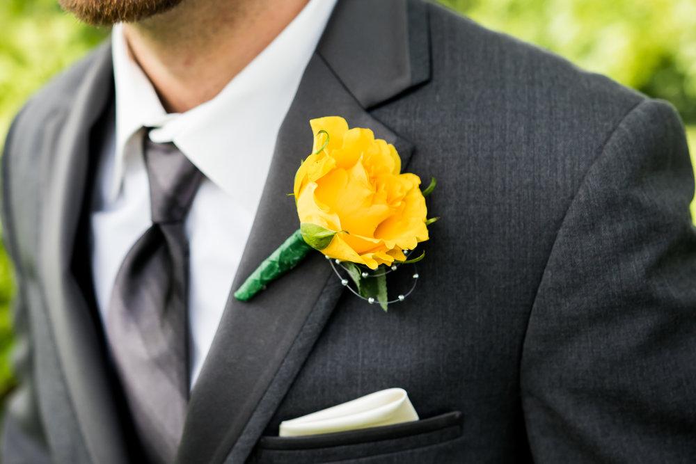 Wedding_Photography_Ward-163.jpg