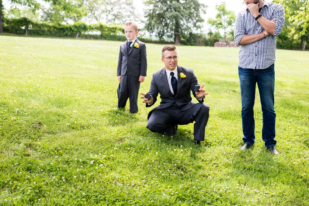Wedding_Photography_Ward-177.jpg