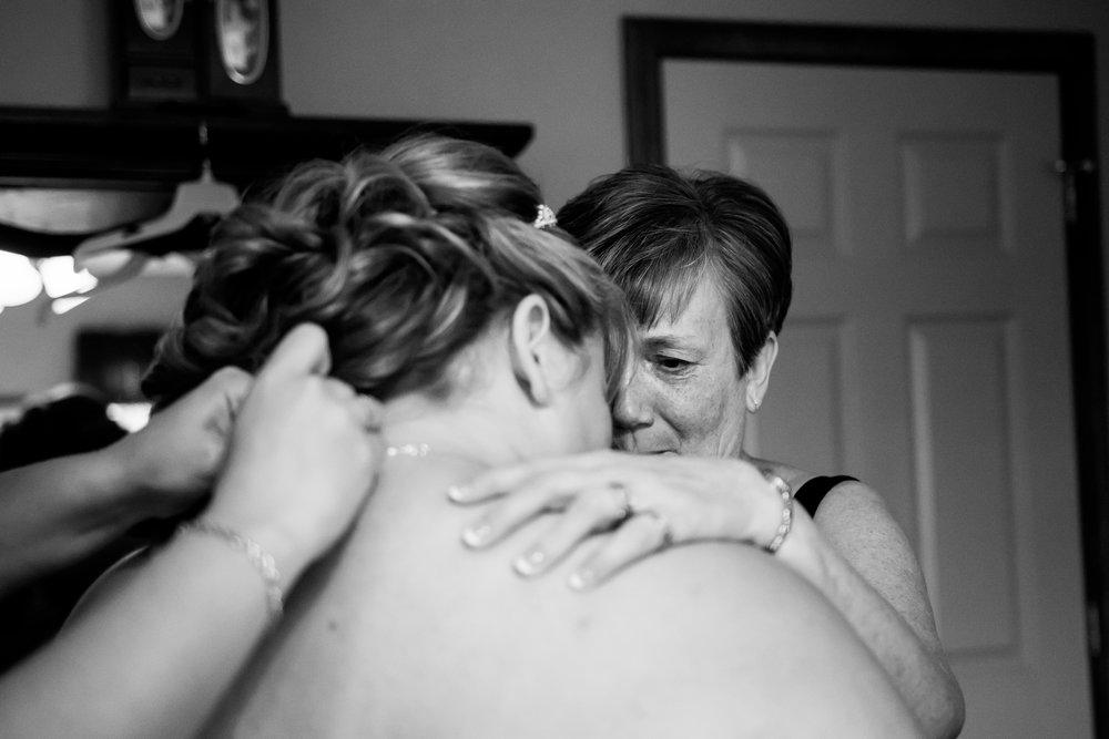 Wedding_Photography_Ward-270.jpg