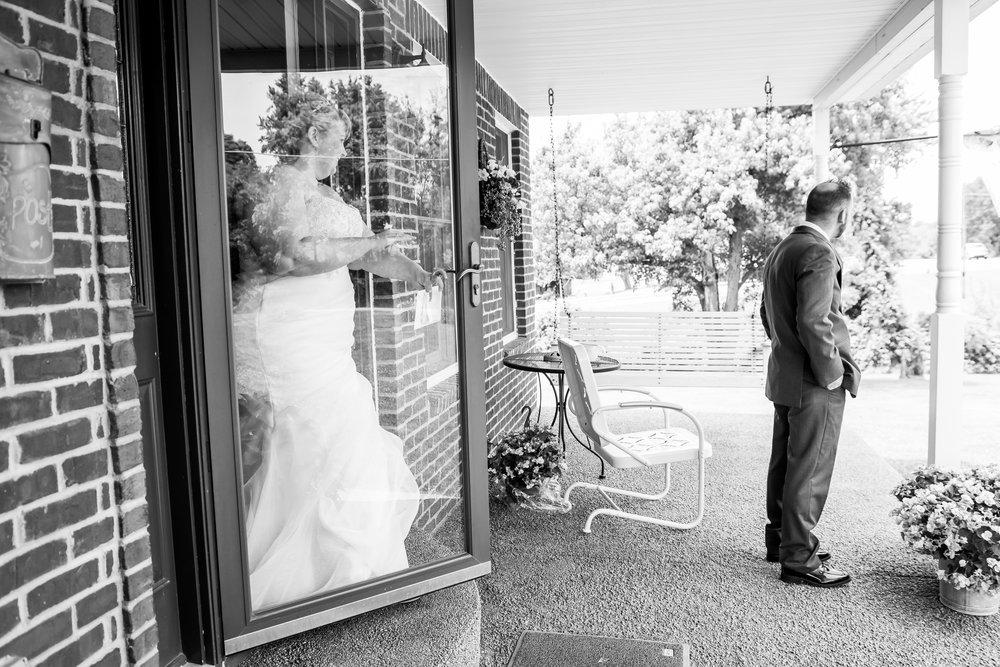 Wedding_Photography_Ward-288.jpg