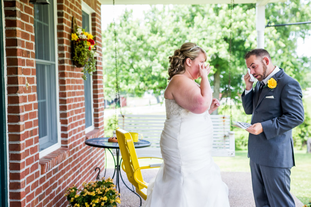Wedding_Photography_Ward-317.jpg