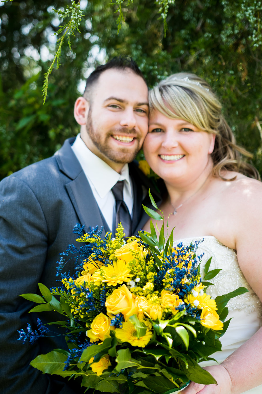 Wedding_Photography_Ward-487.jpg