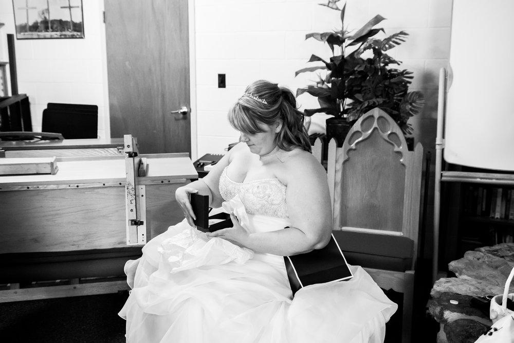 Wedding_Photography_Ward-550.jpg