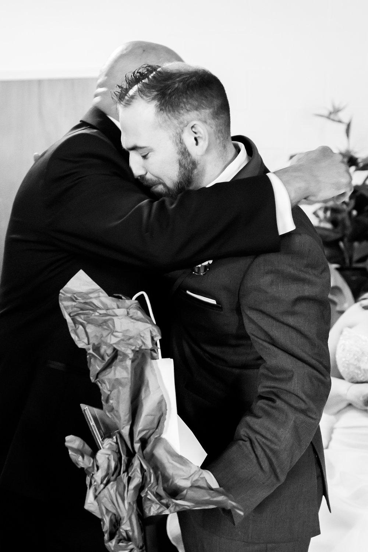 Wedding_Photography_Ward-560.jpg
