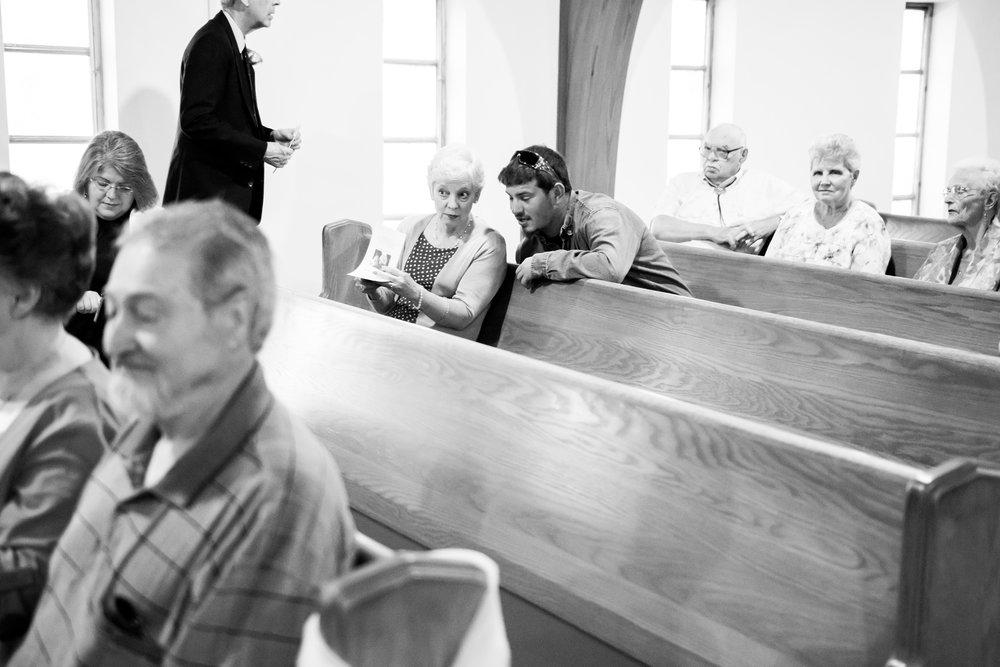 Wedding_Photography_Ward-580.jpg