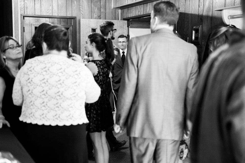 Wedding_Photography_Ward-586.jpg