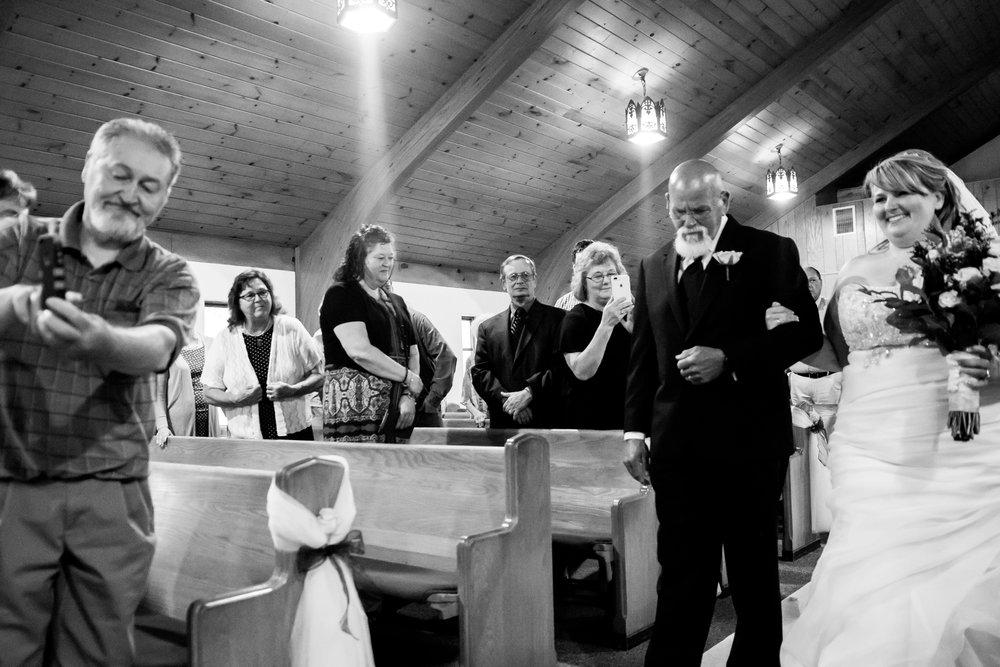 Wedding_Photography_Ward-700.jpg