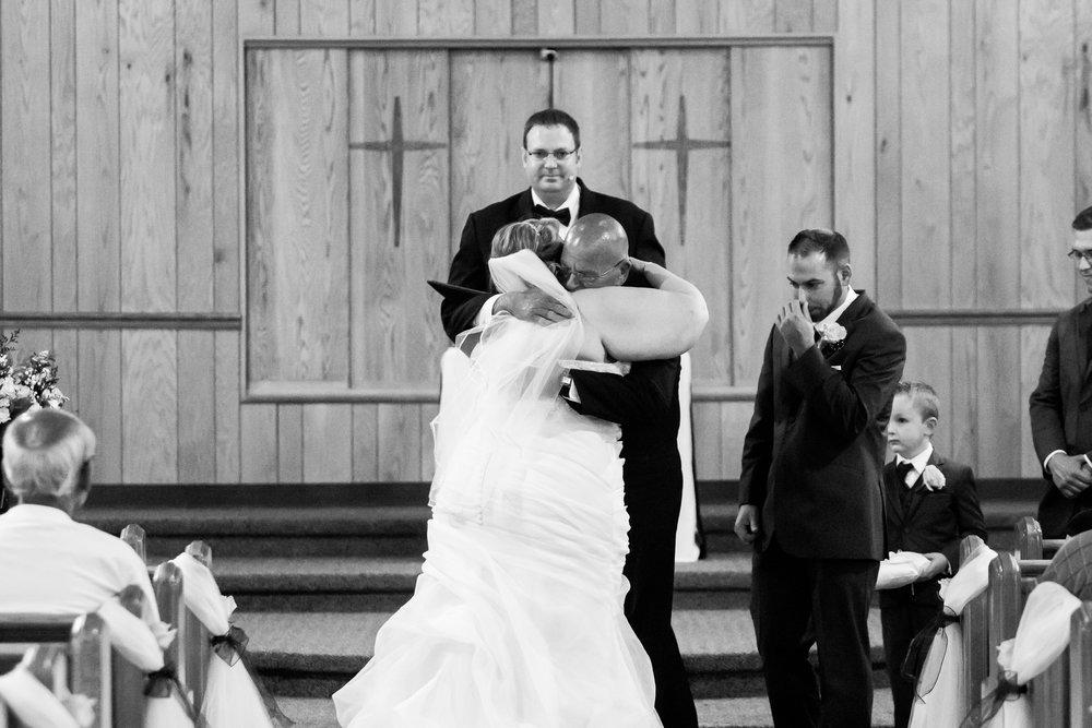 Wedding_Photography_Ward-712.jpg