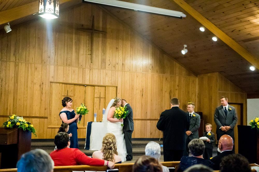 Wedding_Photography_Ward-767.jpg