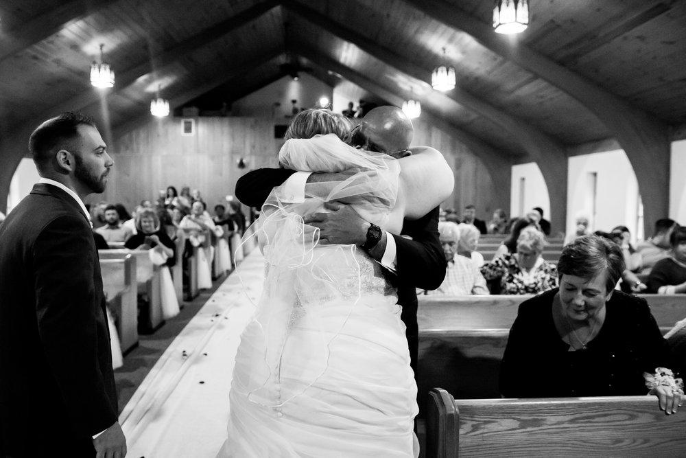 Wedding_Photography_Ward-794.jpg