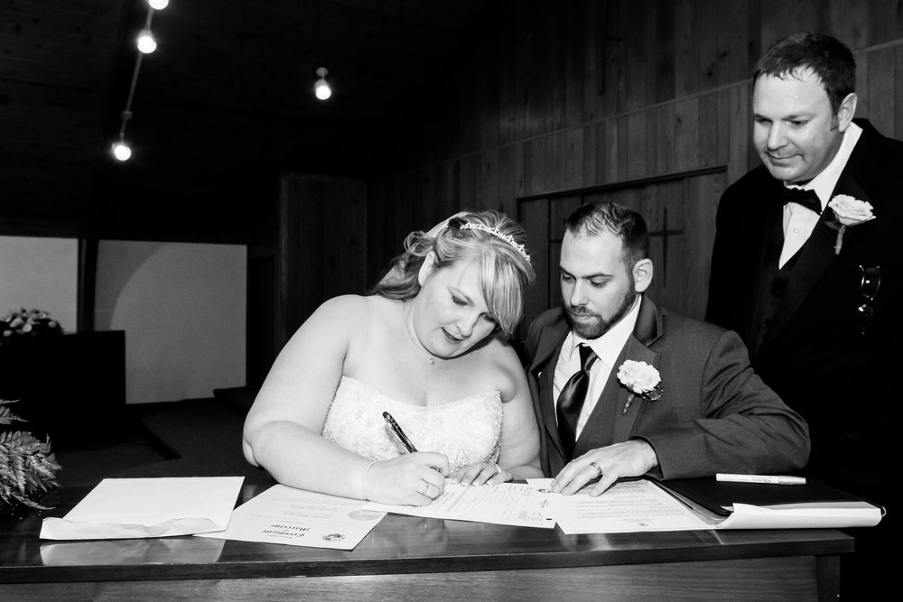Wedding_Photography_Ward-940.jpg