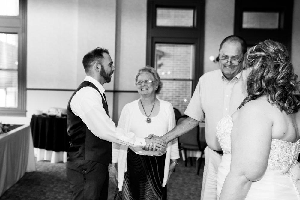 Wedding_Photography_Ward-1224.jpg