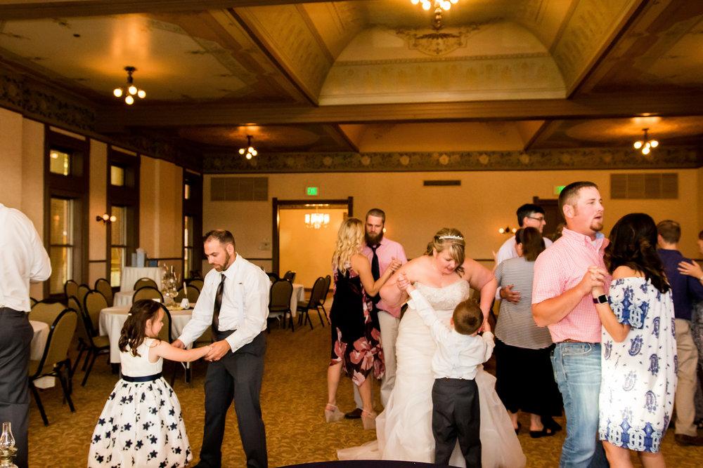 Wedding_Photography_Ward-1421.jpg