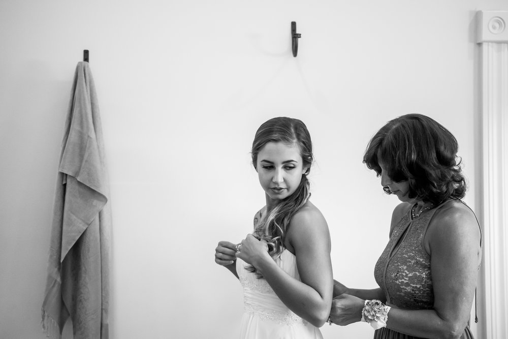 Wedding_Photography_White-114.jpg